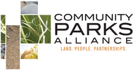 Community Parks Alliance